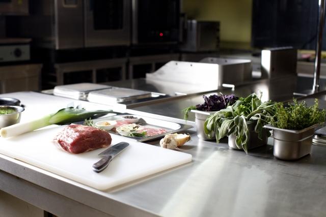 厨房設備・厨房機器の探し方4