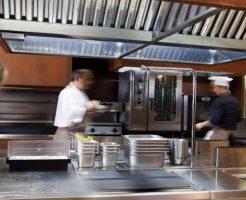 厨房設備・厨房機器の探し方1