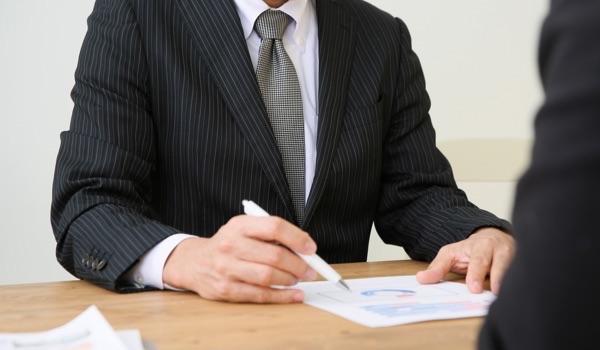 開業資金の融資