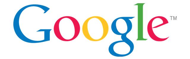 google-logo-002