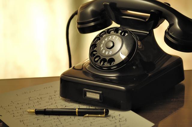 飲食店開業に必要な電話回線とインターネット回線の選び方