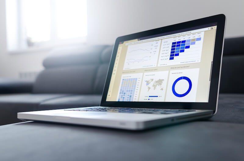 会計ソフトは何ができるの?